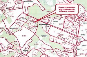 Pos-Malaya-Aleksandrovka-shema